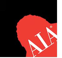 AIA-CES logo