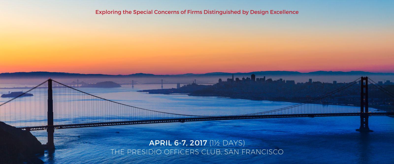 Design Colloquium 2017