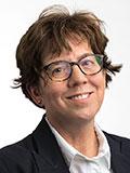 Lisa Petterson, AIA